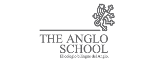 The Anglo School