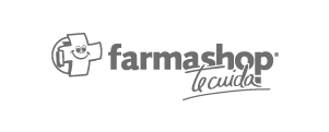 Farmashop