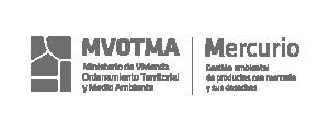 MVOTMA Mercurio