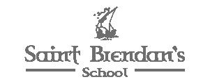 Saint Brandan's