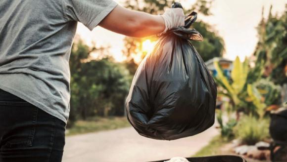 Más tiempo en casa, más residuos generados: tips para gestionarlos mejor – El País